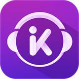 KK唱响 v5.1.7 安卓版
