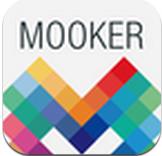 Mooker新闻画报 v1.2.1 安卓版