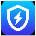 Adware Doctor  V1.3 Mac版