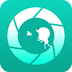 拉薇宝贝 v1.1.0 安卓版
