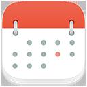 小历  V1.6 Mac版