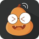 橙瓜 v1.33 安卓版
