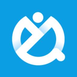 冠易贷 V1.1.0 安卓版