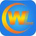 中国物联网 v1.0.3 安卓版