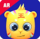 瞄趣宝贝 v1.0 安卓版