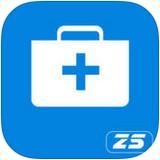 舟山医保app V1.0.0 iPhone版
