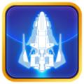 星际幻想序曲 v1.9.5 电脑版