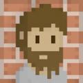 虚拟乞丐 v1.5102 电脑版