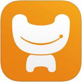 一应生活app V5.2.9 iPhone版