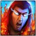 地牢战斗英雄 v1.2.1 安卓版