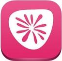 若夏文学app v1.8.4 iPhone版