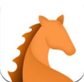 奇点资讯 v3.5.1 安卓版