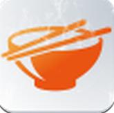 餐饮小吃平台 v5.0.0 安卓版