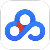 百度云app V6.12.3 iPhone版