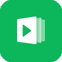 有道精品课app v1.5.0 iPhone版