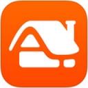 汇爱家app V2.2.0 iPhone版