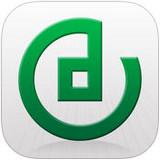 成都农商银行app V2.1 iPhone版
