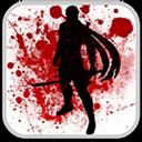 暗影忍者 V1.0 Mac版