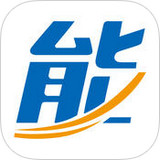 小能人app V1.2.0 iPhone版