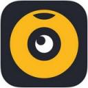 午夜秀场app V4.0.9 iPhone版