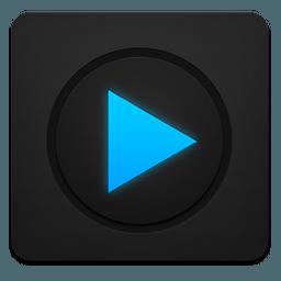 磁力云影视 v2.3 安卓版