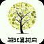 湖北果树网 v5.0.0 安卓版