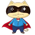 代练猫 v2.6.13.0920 官方版