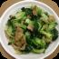 家常菜谱app v2.0 安卓版