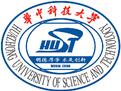 华科大在校师生hub系统登录 v1.0 官方版