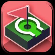 放进洞 v1.0.2 安卓版