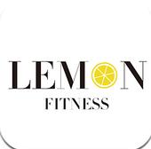 柠檬健身 v3.1.2 安卓版