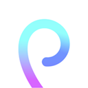 POKER v1.6 安卓版