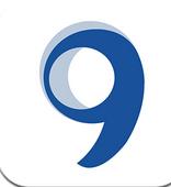 9号速递 v1.2.2  安卓版