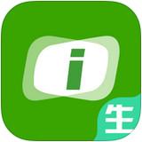 鸿合i学app V1.0.1 iPhone版