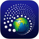 匀加速商城app V2.4 iPhone版