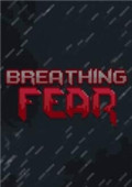 呼吸恐惧 免费版