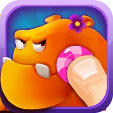 消消糖 v1.0 安卓版