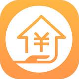 公积金贷款 v1.6.0 安卓版