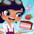 面包店突袭烹饪 v1.0.10 安卓版