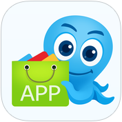 2345王牌联盟app v3.1 iPhone版
