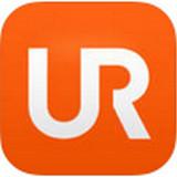 优客工场app v1.6.7 iPhone版