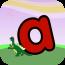 儿童学前拼音 v1.1.4 安卓版