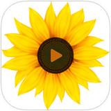 搞搞直播app V1.0 iPhone版