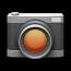 摄影大手 v3.3 安卓版