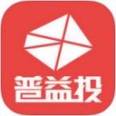 普益投app V2.2.3 iPhone版