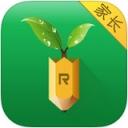 睿教育家长版 V1.8.3 iPhone版
