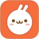 米兔手表app V1.3.9  iPhone版