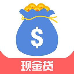 苹果贷 v11.0.1  安卓版