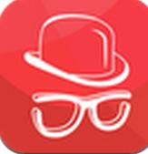 镜人Club v1.0.2 安卓版