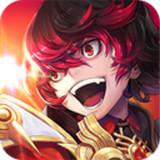 无限幻斗 v10.16.43 安卓版
